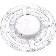 RABALUX LED panel 12W 3000K - LED světlo