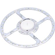 RABALUX LED panel 16W 4000K - LED světlo