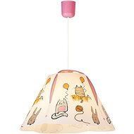 RABALUX Cathy 4567 - Lampe