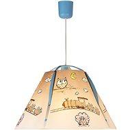 RABALUX Shepherd 4566 - Lamp