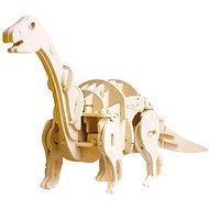 RoboTime - Kleine Apatosaurus