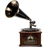 Roadstar HIF-1850TUMPK - Gramofon