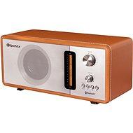 Roadstar HRA-1350 US/BT - Rádio