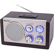 Roadstar HRA-1345 US/WD - Radio