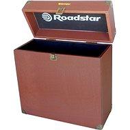 Roadstar BOX-TT - Příslušenství