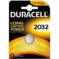 Duracell CR2032 - Battery