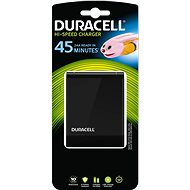 Duracell CEF 27
