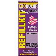 Ekocolor ECEP 361-PC