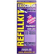 Ekocolor ECEP 372-PM