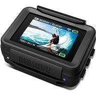 Entfernen P1 für GoPro RMV002