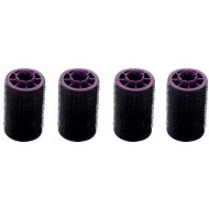 Remington Replacement rollers 38 mm for AS7055