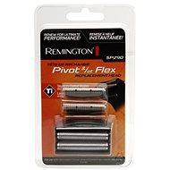Remington Náhradná planžeta SP290