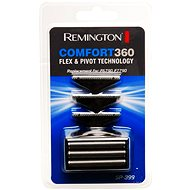 Remington Replacement foil SP-399