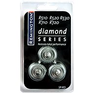 Remington Replacement milling SPRD Rotary Diamond Heads