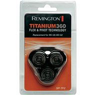 Remington Replacement milling SP-TF2 Dual Track Titanium