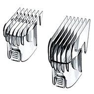 Remington Náhradní hřebeny SP-HC5000 Pro Power Combs