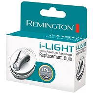 Remington Replacement Bulb SP-IPL i-Light Essential