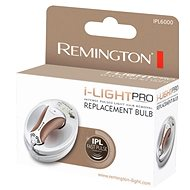 Remington Replacement Bulb SP-6000