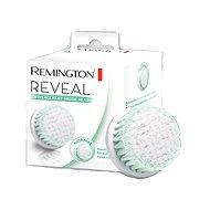 Remington SP-FC1 FC1000 Replacement Normal