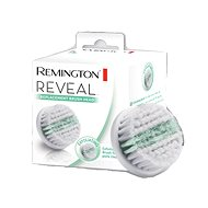 Remington SP-FC3 FC1000 Replacement Exfoliating - Accessory