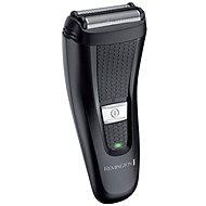 Remington Comfort PF7200 Series