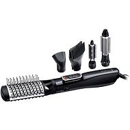 Remington AS1220 Amaze Smooth &Volume Airstyler