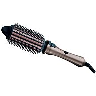 Remington Keratin Therapy Pro Volume CB65A45