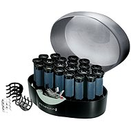 Remington Ionic KF20i Rollers