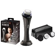 Remington FC2000 E51 Recharge Facial Brush