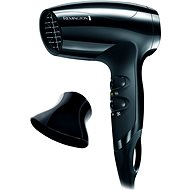 Remington D5000 Compact - Hair Dryer