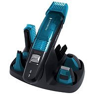 Remington PG6070 Vacuum Personal Grooming Kit