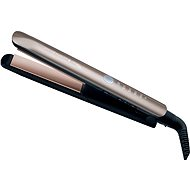 Remington S8590 Keratin Behandlung Pro