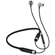 RHA MA650 Wireless - Bezdrátová sluchátka