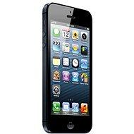 iPhone 5 16GB černý