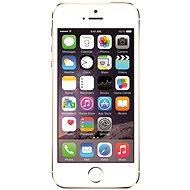 iPhone 5S 32GB (Gold) zlatý