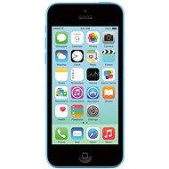 iPhone 5C 8 GB (Blue) modrý