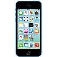 iPhone 5C 32GB (Blue) modrý
