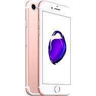 iPhone 7 128GB Rose Gold - Handy