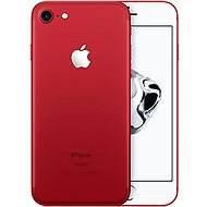 iPhone 7 (PRODUCT)RED 128GB