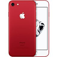 iPhone 7 (PRODUCT)RED 256GB