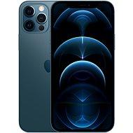 iPhone 12 Pro 256GB tichomořsky modrá