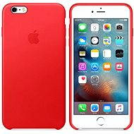 Apple iPhone 6s Plus Red