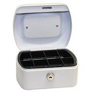 Richter Czech TS0140.B - Cash Box