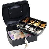 Richter Czech TS0130.B - Cash Box