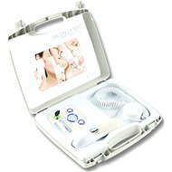 RIO X60 SCANNING LASER HAIR REMOVER - cased