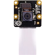 Raspberry Pi Camera Module V2 Noir