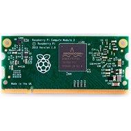 RASPBERRY Pi Compute module 3