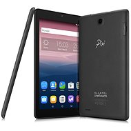 ALCATEL ONETOUCH PIXI 3 (8) WIFI Smoky Grey