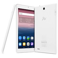ALCATEL ONETOUCH PIXI 3 (8) WIFI White