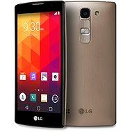LG Spirit 4G LTE (H440n) Gold